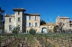 French life and living in Languedoc-Roussillon