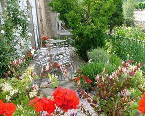 Holiday lets  in Languedoc Roussillon