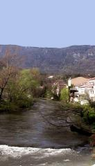Holiday activities in Quillan